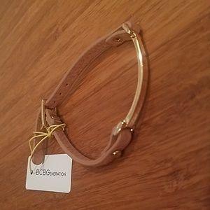 BCBGeneration Bracelet.